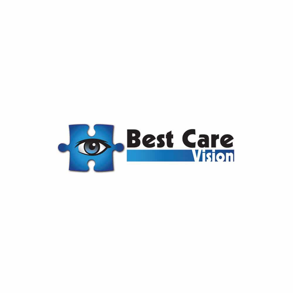 Best Care Vision